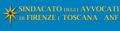 Sindacato Avvocati Firenze e Toscana - ANF